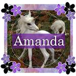 PurplePanda101