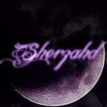 Sherzahd