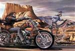 easy_rider75