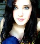 RebeccaLynn21