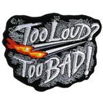 loud_bkr
