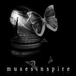 musesinspire