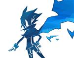 TemperedShadows