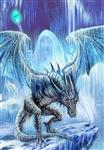 dragonjlw
