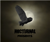 Nocturnal Presents